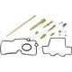 Carburetor Repair Kit - 03-723