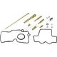 Carburetor Repair Kit - 03-724