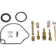 Carburetor Repair Kit - 03-726
