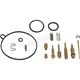 Carburetor Repair Kit - 03-727