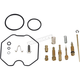 Carburetor Repair Kit - 03-729