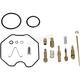 Carburetor Repair Kit - 03-730