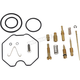 Carburetor Repair Kit - 03-731