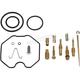 Carburetor Repair Kit - 03-732