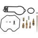 Carburetor Repair Kit - 03-733