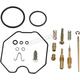Carburetor Repair Kit - 03-737