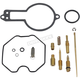 Carburetor Repair Kit - 03-738