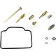 Carburetor Repair Kit - 03-741