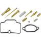 Carburetor Repair Kit - 03-751