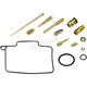 Carburetor Repair Kit - 03-753