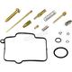 Carburetor Repair Kit - 03-754