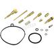 Carburetor Repair Kit - 03-758
