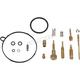 Carburetor Repair Kit - 03-759