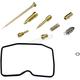 Carburetor Repair Kit - 03-792