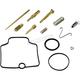 Carburetor Repair Kit - 03-801