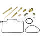 Carburetor Repair Kit - 03-802