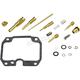 Carburetor Repair Kit - 03-806