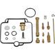 Carburetor Repair Kit - 03-844