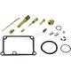 Carburetor Repair Kit - 03-851