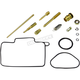 Carburetor Repair Kit - 03-853