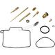Carburetor Repair Kit - 03-858