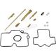 Carburetor Repair Kit - 03-864