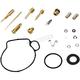 Carburetor Repair Kit - 03-867
