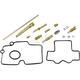 Carburetor Repair Kit - 03-871