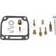 Carburetor Repair Kit - 03-873