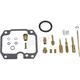 Carburetor Repair Kit - 03-875