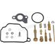 Carburetor Repair Kit - 03-876