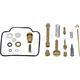 Carburetor Repair Kit - 03-877