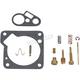 Carburetor Repair Kit - 03-880