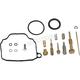 Carburetor Repair Kit - 03-882
