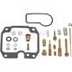 Carburetor Repair Kit - 03-883