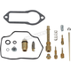 Carburetor Repair Kit - 03-891