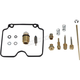 Carburetor Repair Kit - 03-892