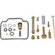 Carburetor Repair Kit - 03-893