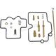Carburetor Repair Kit - 03-901