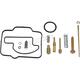Carburetor Repair Kit - 03-903