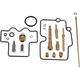 Carburetor Repair Kit - 03-904