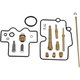 Carburetor Repair Kit - 03-905