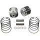 Piston Assembly Set - 3.4775 in. Bore - 11-0271