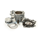 Standard Bore High Compression Cylinder Kit - 40004-K03HC