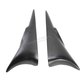 Tint UTV Flare Wings - 2350-0479