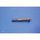 Idler Gear Stud Screw for HD G, UL, VL and WL models - 12-0197