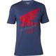 Light Indigo Honda SS Premium T-Shirt