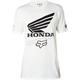 Optic White Honda SS Premium T-Shirt