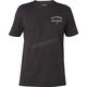 Black Vintage Pro Circuit SS Premium T-Shirt