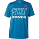 Dusty Blue Honda SS T-Shirt